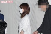 """坂口杏里の逮捕に歌舞伎町ホスト「内輪では""""客減らし""""と呼ばれていた」"""
