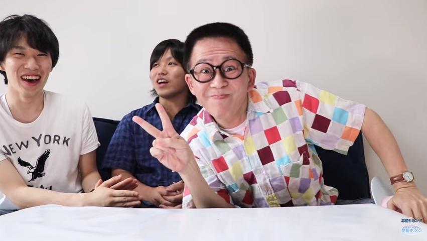 久保田雅人の画像 p1_7