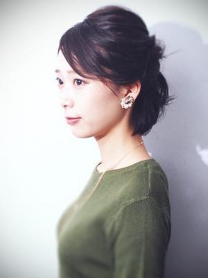 ショート 髪型 伸ばしかけ ショート 髪型 : excite.co.jp