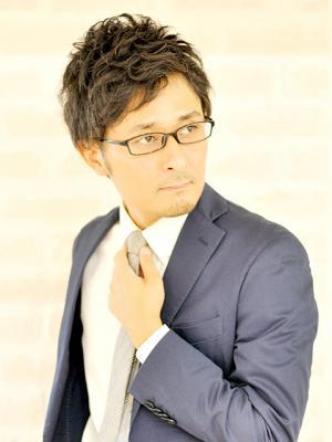 excite.co.jp