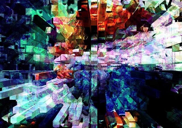 折り紙の 世界一難しい折り紙の折り方 : excite.co.jp