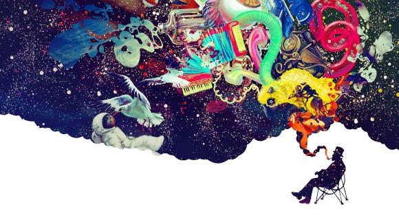 忘れっぽさは創造性にとって重要な鍵となる(米研究)