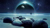 宇宙人の巨大建造物なのか?恒星「KIC 8462852」を周回する謎の物体