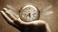 忘れがたい後悔を抱えている人へ。科学が解き明かした人生に残した悔いを克服する方法(米研究)