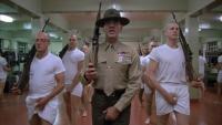 映画とはだいぶ違う。米軍に関する10の真実
