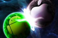 AndroidユーザーはiPhoneユーザーより謙虚で正直?スマホの選択でユーザーの性格を診断(英研究)