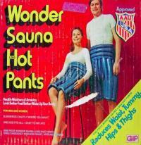 ネタかと思ったらガチだった。昔流行った15の奇妙なダイエット法の記事や広告ポスター