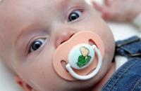 頭の大きい赤ちゃんは高い知能を持つという研究結果が報告される(英研究)