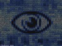 イギリスで個人が使用したネットの全履歴をハッキングできる法案が通過。