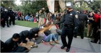 権力の暴力。割とヤバイ警察が存在する世界15の国