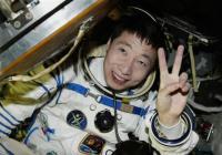 誰もいないのにノックの音。中国の宇宙飛行士が宇宙空間での恐怖体験を告白