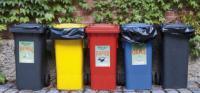 なぜドイツ人はリサイクルに積極的なのか?世界ナンバーワンのドイツのリサイクル率の理由を探る