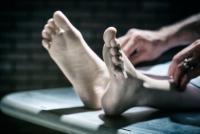 遺体防腐処理。エンバーミングに関する驚くべき10の歴史的事実