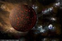2017年10月に世界が終わるだとぅ? 謎の惑星ニビルが地球に衝突するとの陰謀論が浮上