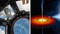 こんなにも宇宙は美しかった。NASAから送られてきた宇宙写真総集編