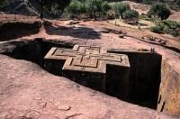 神に近づくには地下深く潜るべし。地下につくられた世界10の宗教的・歴史的建造物