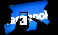 知らない間に見られてる・・・フェイスブックで他人がこっそり自分のアカウントにログインしているかどうか確認する方法とそれを回避する方法