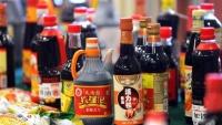 調味料怖い・・・中国50か所でブランドを偽装した調味料の生産が発覚
