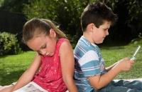 女の子は6歳から「社会では男性の方が女性より有能」という偏見的ステレオタイプを信じ始めることが判明(米研究)