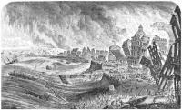 2017年3月4日前後に、世界のどこかでマグニチュード8以上の地震が起きると主張するオランダの地震神秘主義者