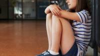 心と体が一致しない。スウェーデンで急増している、違う性になりたがる子どもたち