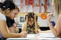 厳しい親に育てられた子ども、厳しい環境で育った子どもは記憶能力と順応性に優れることが判明(米研究)