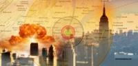 「オペレーション・ゴッサム・シールド」今週ニューヨークで、核爆弾が投下されることを想定して演習が行われるとの怪情報が流れる