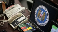 スノーデン氏の最新リーク。今回は日本とNSA(アメリカ国家安全保障局)の密約について暴露