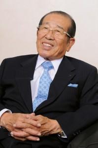 アサヒグループホールディングス相談役 福地茂雄が今若手経営者へ伝えたいこと(後編)