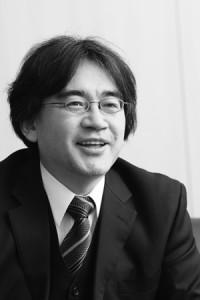 「ポケモンGO」は所詮、あだ花か 任天堂のゲーム哲学――岩田 聡・任天堂元社長インタビューより