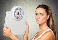 その習慣がNG!あなたが太りやすい原因を知る心理テスト