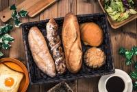 食べ方いろいろ!実は豊富な「フランスパン」の種類と食べ方