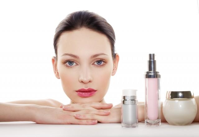 「化粧品の見直し」の画像検索結果
