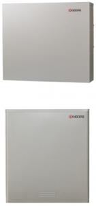 京セラ、住宅用リチウムイオン蓄電システム2機種発売