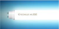 アイリスオーヤマ、業界最高効率を実現した直管LEDランプ発売