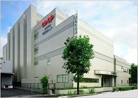 日本生協連が新電力会社を通じて168か所の事業所に電力供給を開始