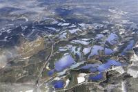 レノバ、岩手県で太陽光発電所の起工式を挙行