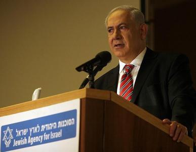 【イスラエル総選挙】右派与党リクードが第1党~連立形成のカギは新党の「クラヌ」に