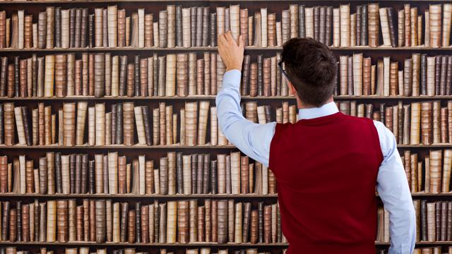 楽しみながら読書に没頭する習慣をつける方法