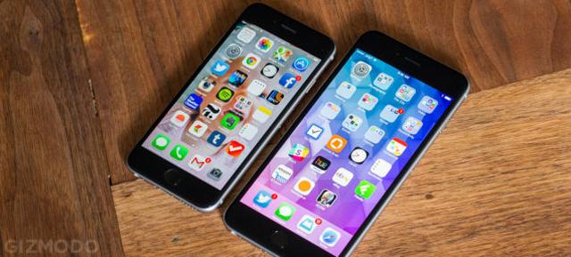 アップル社、Mac OS XとiOSの深刻な脆弱性を解決するセキュリティパッチを公開