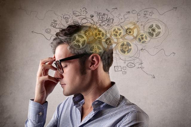 脳科学が教える「効率的に学習する方法」6つのポイント