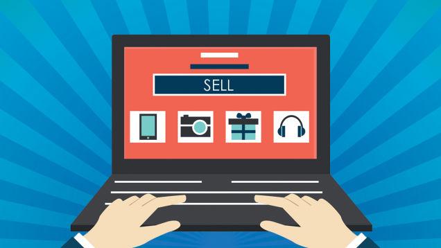 モノをオンラインで売るときに役立つ「価格設定のコツ」