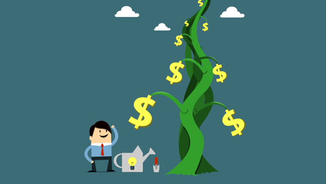 将来お金に困らないために、今すぐ始めるべき貯蓄の基本4つ