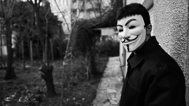 世界的に有名なハッカー集団4組を徹底解説:それぞれの成立経緯と活動目標