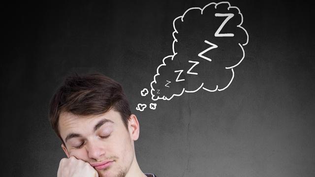 1983人を対象にしたアンケートでわかった「睡眠の質に満足していない人」の特徴