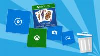 Windows 10の不要な標準アプリを削除する方法