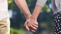 45分以上かけて通勤していると離婚率が40%高まる:研究結果