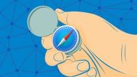 Safariユーザーに使ってほしい、便利機能・カスタマイズ集【macOS版】