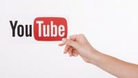 YouTubeがスキップできない30秒広告を打ち止めへ