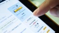 Amazonマーケットプレイスで横行する詐欺行為、出品者が警鐘